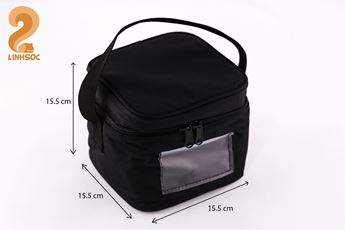 Hình ảnh củaTúi Giữ Lạnh Linh Cooler Bag